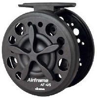 Okuma Airframe AF-4-6