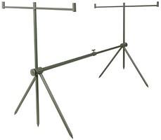 Total Fishing Gear Hardwear Rod Pod (HW-RODPOD)