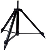 Фото Preston Innovations Pro Tripod Xtra Large