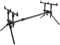 Dam Mad D-Fender Rod Pod 3