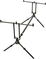 Carp Zoom Practic Rod Pod (CZ2355)