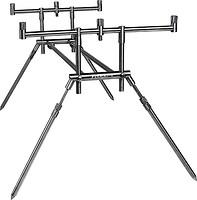 Фото Dam Mad Compact Stainless Steel Rod Pod (2900022)