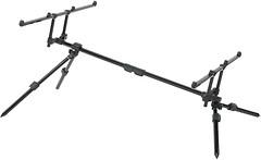 Fox Horizon Pod 4 Rod (RP6082)