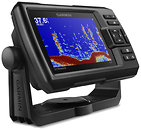 Фото Garmin Striker 5cv