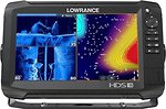 Фото Lowrance HDS-9 Carbon