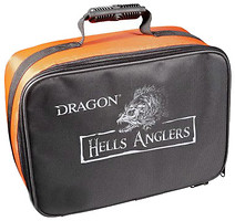 Фото Dragon Hells Anglers (CHR-95-07-001)