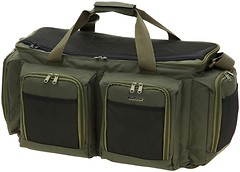 Фото Dam Mad D-Fender Carryall Large (52306)
