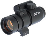 Фото Hawke optics Sport Dot 1x30 WP (9-11mm and Weaver)