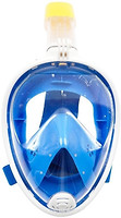 Фото Just Breath Diving Mask S/M