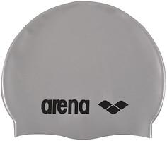 Фото Arena Classic Silicone