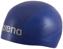 Фото Arena Moulded Silicone