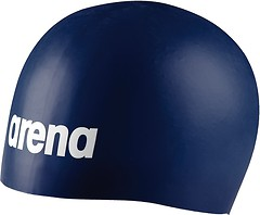 Фото Arena Moulded Pro