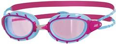 Фото Zoggs Predator Junior Swimming Goggles