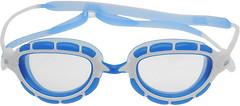Фото Zoggs Predator Swimming Goggles