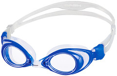 Фото Head Vision Optical