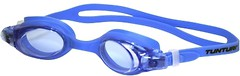 Фото Tunturi Swimming Goggles Senior (14TUSSW098)