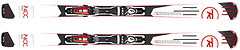 Rossignol Pursuit 400 Carbon (15/16)
