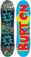Burton Chopper (14-15)