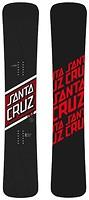 Santa Cruz SRX (15-16)