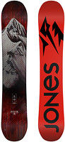 Jones Snowboards Aviator (16-17)