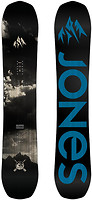 Jones Snowboards Explorer (16-17)