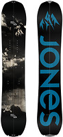 Jones Snowboards Explorer Split (16-17)