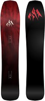 Фото Jones Snowboards Mind Expander (17-18)