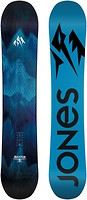 Фото Jones Snowboards Aviator (17-18)