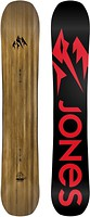 Фото Jones Snowboards Flagship (17-18)