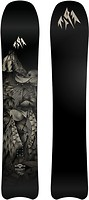 Фото Jones Snowboards Ultracraft (17-18)