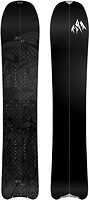 Jones Snowboards Ultracraft Split (17-18)