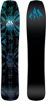 Фото Jones Snowboards Mind Expander (18-19)