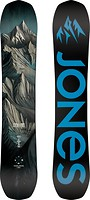 Фото Jones Snowboards Explorer (18-19)
