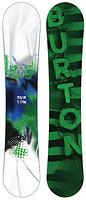 Burton Ripcord (13-14)