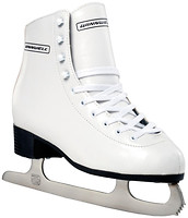 Winnwell Figure Skate детские (р.25-33)