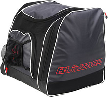 Фото Blizzard Family/Racing Skiboot Backpack