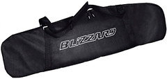 Фото Blizzard Snowboard Bag