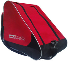 Travel-Extreme сумка для ботинок