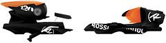 Rossignol Axium 120 S TPI2 (2010/2011)