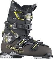 Salomon Quest Access 70 (2012/2013)