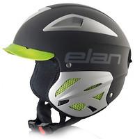 Elan Race