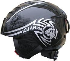 Iguana IKVZ500