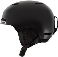 шлем destroyer vs 600-1 цена