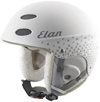 Elan Snow
