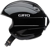 Giro Talon