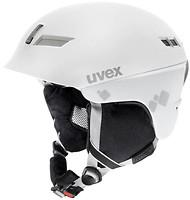 Uvex HLMT 7 pro