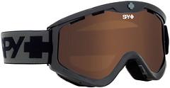 SPY Targa 3