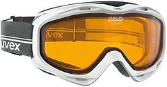 Uvex Uvision