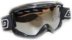 Фото Blizzard Ski Goggles 911