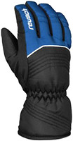 Фото Reusch BERO r-tex xt Junior
